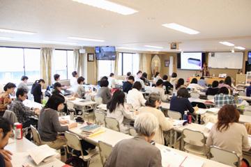 20141102_CH2345_tokyo_02.jpg