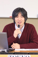 20141108_incha_ad_tokyo_03.jpg