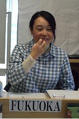 20141121_fukuoka_01.jpg