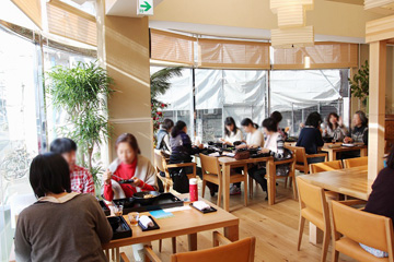 20141221_tokyo_lunch_01.jpg