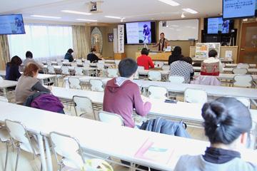 20150129_FH4_tokyo_02.jpg