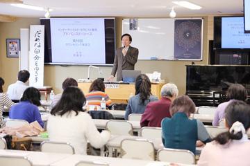 20150321_incha_ad_tokyo_03.jpg