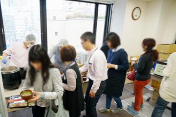 20150405_nagoya_07.jpg