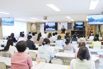20150503_tokyo_06.jpg