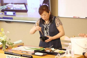 20150503_tokyo_18.jpg