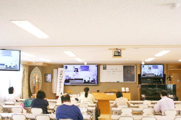 20150506_tokyo_02.png