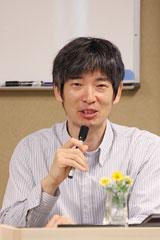20150509_incha_tokyo_01.jpg