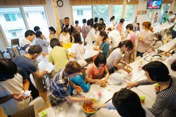 20150531_hanatsumi_15.jpg