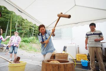 20150531_hanatsumi_16.jpg