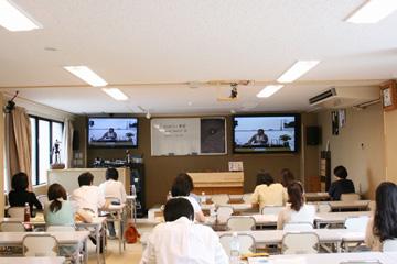 20150611_FH5_tokyo_01.jpg