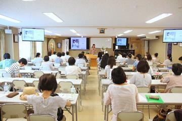 20150718_incha_tokyo_02.jpg