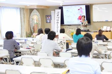 20150924_FH5_tokyo_02.jpg