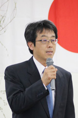 2015405_nagoya_sugiura.jpg
