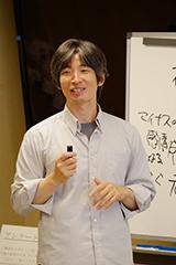 20160520osaka_1.jpg