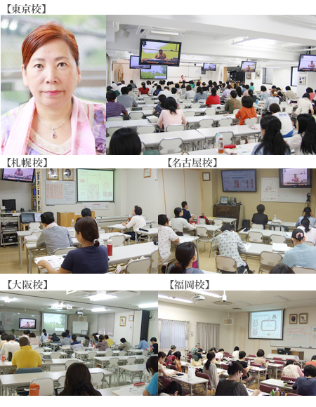 20120916_yui.jpg