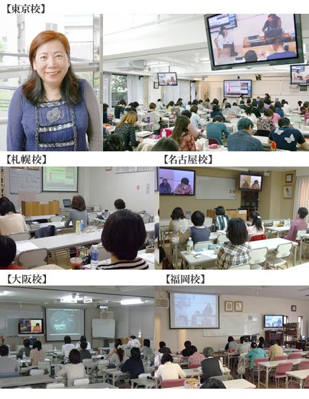 20121014yui.jpg