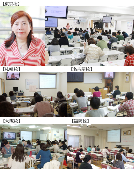 20121027_main.jpg