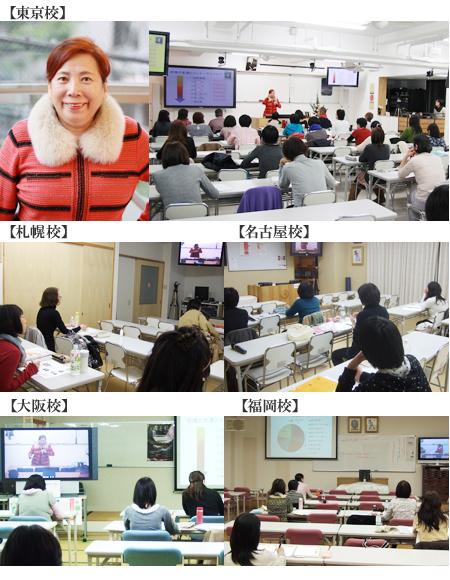 20121117_innner_yui.jpg