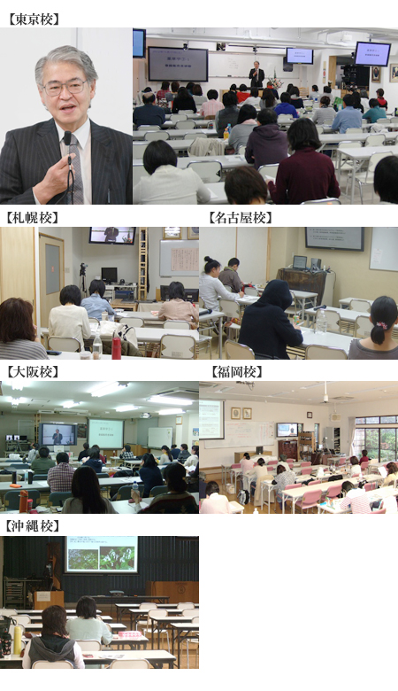 20121117_kotani.jpg