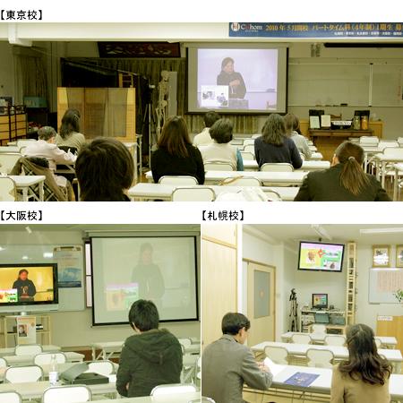 20100205_dvd.jpg