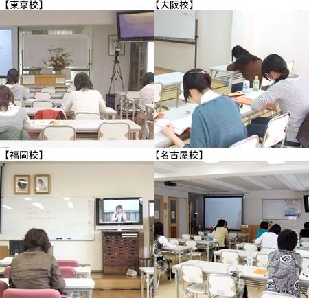 20100421_guide.jpg