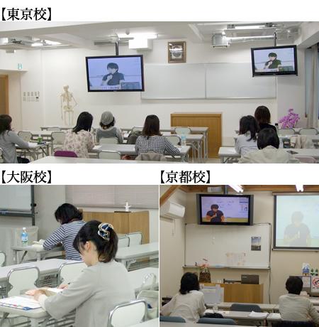 20100512_guide.jpg