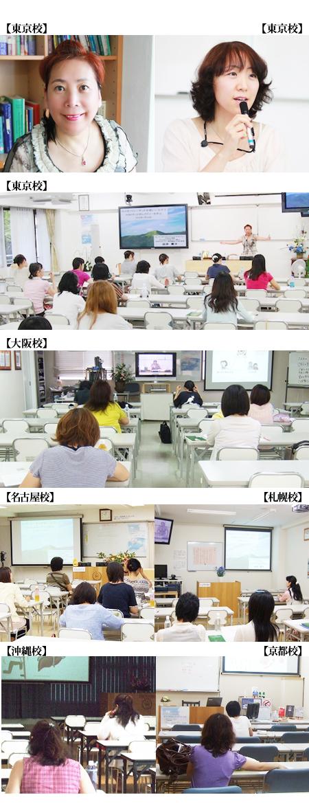20100716_guide.jpg