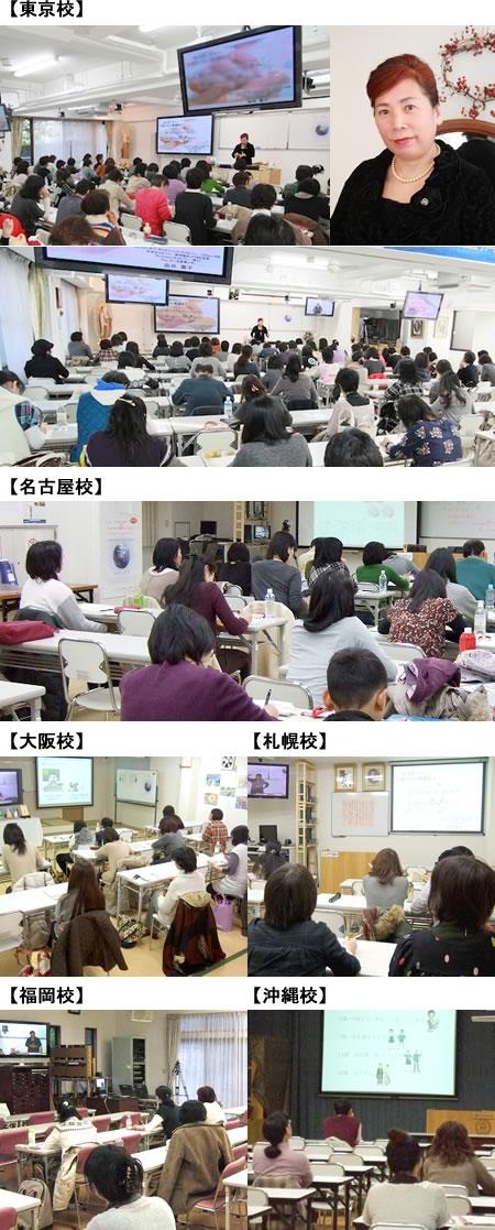 20101223_aijya0.jpg