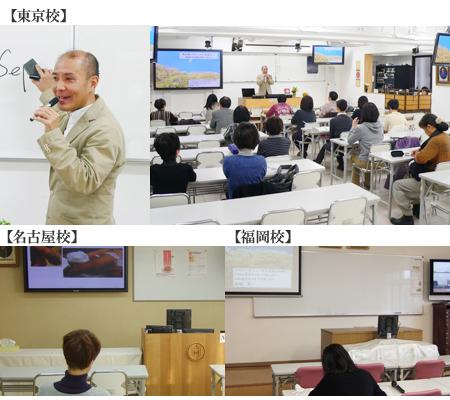 20121114_shinjyou.jpg