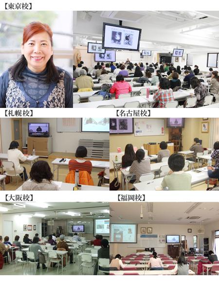 20121223_main.jpg
