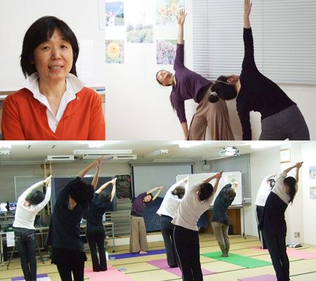 20121026_yoga.jpg