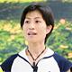 増田 敬子
