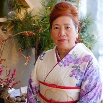 torako-yui-ph-d-hom-chairperson-of-indo-japan-world-homoeopathy-conference.jpg