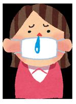 新潟県女性の体験談