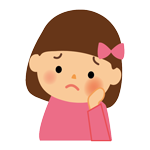 兵庫県女性の体験談