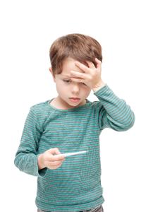 【ブラジル】髄膜炎に対するホメオパシー的予防の実験