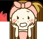 鹿児島県女性の体験談