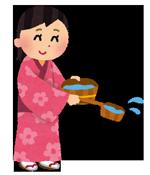 千葉県女性の体験談