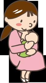 愛知県女性の体験談