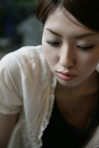 岐阜県女性の体験談