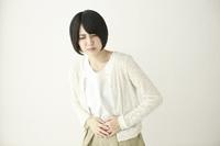 神奈川県女性の体験談