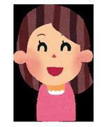 長野県女性の体験談