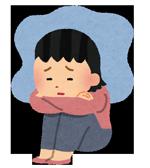 広島県女性の体験談