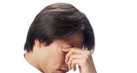 ホメオパスによる改善報告:シェーグレン症候群