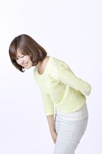 東京都女性の体験談