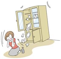 福井県女性の体験談