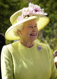 英国王室が庇護するホメオパシー